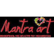 MantraArt